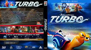 turbo movie cover cover dudes