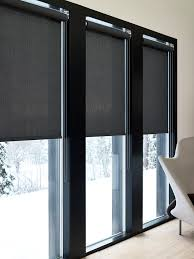 window blinds ideas entrancing 70 office window blinds inspiration design of office