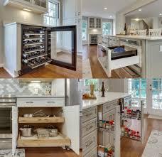 reico kitchen u0026 bath linkedin