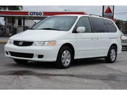 2003 honda odyssey minivan 2003 honda odyssey strongauto