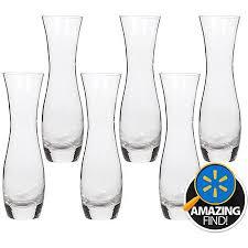 Square Vase Wholesale Cheap Short Square Glass Vases Find Short Square Glass Vases