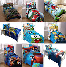 childrens bedding for boys decorate my house