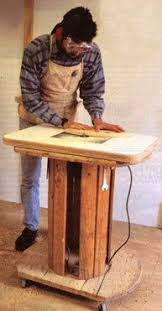best 25 best router table ideas on pinterest best wood router