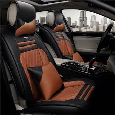 honda crv seat cover sport customization car seat cover general cushion car styling