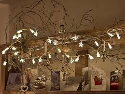 bedroom ceiling fairy lights beautiful fairy lights in