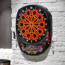 black dart board cabinet electronic dartboard with cabinet best cabinets decoration