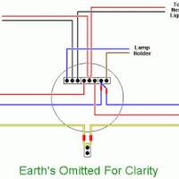 msd wiring diagramwiring diagram page 2 wiring diagram and