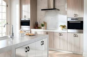 Kitchen Cabinets Ratings Ultracraft Kitchen Cabinets Reviews Frameless Cabinet Ratings