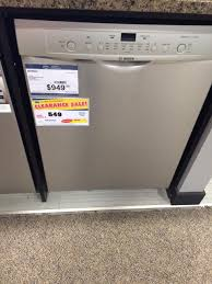 Home Depot Locations London Ontario Home Depot Bosch Ascenta Series She3ar75uc 648 Ymmv Page 2
