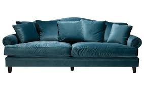 Oz Design Sofa Bed Oz Design Furniture Coco Sofa 3 5 Seater 2499 Furniture