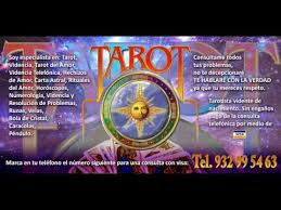 tarot gratis consultas y tiradas gratuitas lectura gratuita de tarot en línea tarot gratis oraculo gratis