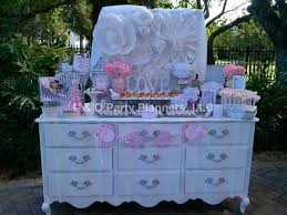 Vintage Candy Buffet Ideas by The 25 Best Vintage Candy Buffet Ideas On Pinterest Vintage