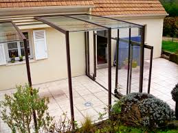 Diy Patio Enclosure Kits by Modern Style Glass Patio Enclosures With Screen Rooms Tallahassee