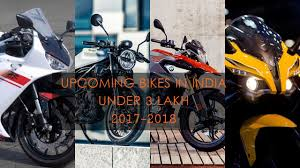 cbr rate in india 2017 honda cbr250rr 350rr price launch specs 2018