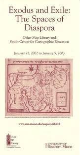 osher map library osher map library miscellaneous publications osher map library