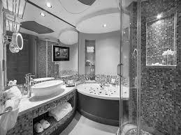 bathroom towel design ideas beautiful bathroom towel design ideas