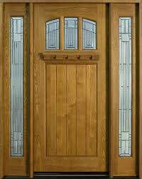 Glass Awnings For Doors Articles With Front Door Wooden Awning Tag Chic Front Door Wood