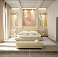 gray wall paint colors queen size platform bed beige leather