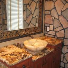 majestic marble granite flooring 7602 fullerton rd