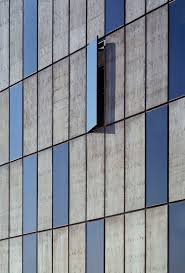 348 best architecture facade images on pinterest facades
