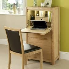 Desks Online 100 Ideas Home Office Unit On Vouum Com