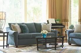 lazy boy sofas and loveseats sofas bill u0027s bedding