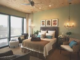 bedroom best color schemes for master bedroom home design ideas