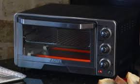 Best Toaster Oven Broiler What Is The Best Toaster Oven Under 100 Dollars 2014