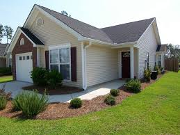 summerville rent to own home available ad 1009