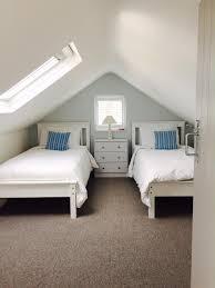Light Bedroom - paint colours borrowed light farrow u0026 ball