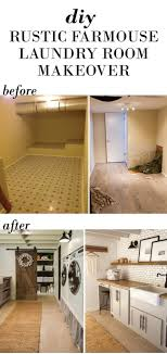 bedroom makeover ideas on a budget 23 best budget friendly laundry room makeover ideas and designs