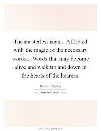 magic quotes magic sayings magic picture quotes page 44