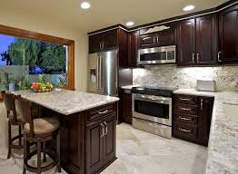 granite kitchen islands with breakfast bar traditional kitchen with kitchen island complex granite in