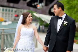 american wedding traditions mexican american wedding traditions tbrb info tbrb info