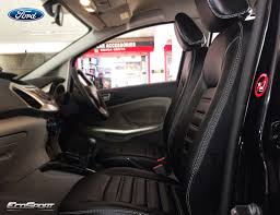nissan sentra for sale olx tailor made seat cover for ford ecosport designed and installed by