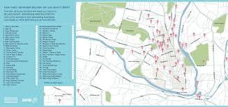 map uk bath the bath bike trail oakley