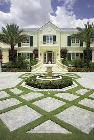 living driveways realtor rosemary