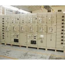 electrical cabinet hs code electrical equipment supplies sharjah exports development center