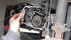 vauxhall zafira 1 6 16v petrol f17 gearbox transmission part 4 of