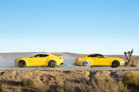 camaro vs mustang mustang vs camaro april 2016 sales figures allfordmustangs