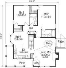floorplan of a house click to toggle the lincoln floor plan buy it