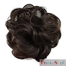 bun scrunchie scrunchy scrunchie bun updo hairpiece hair ribbon ponytail