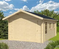 cabin building plans free nabelea com
