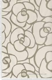 Papier Peint Art Nouveau 16 Best Papier Peint Images On Pinterest Wallpapers Salons And