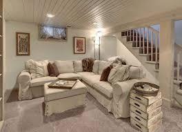 Finished Basement Flooring Ideas 26 Best Basement Images On Pinterest Basement Flooring