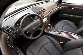 mercedes e class 350 price mercedes e350 interior 2009 mercedes e class invoice and