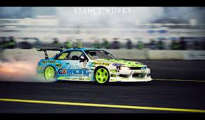 lexus sc430 drift formula drift round 7 title fight irwindale ca