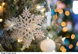 christmas trends 2017 sneak peek into 2017 christmas decoration trends for the home