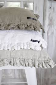 208 best linen bedding images on pinterest bedrooms cushions