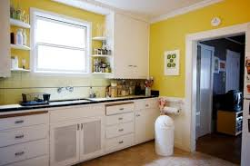 kitchen interior paint the best paint finish for kitchen walls kitchn